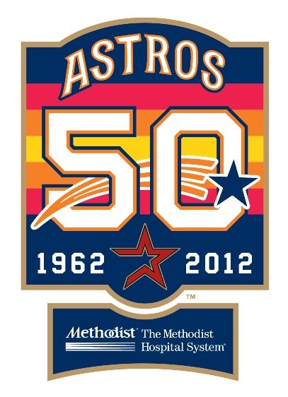 03cf70a61e4 The Houston Colt .45s Baseball Club 1962-1964