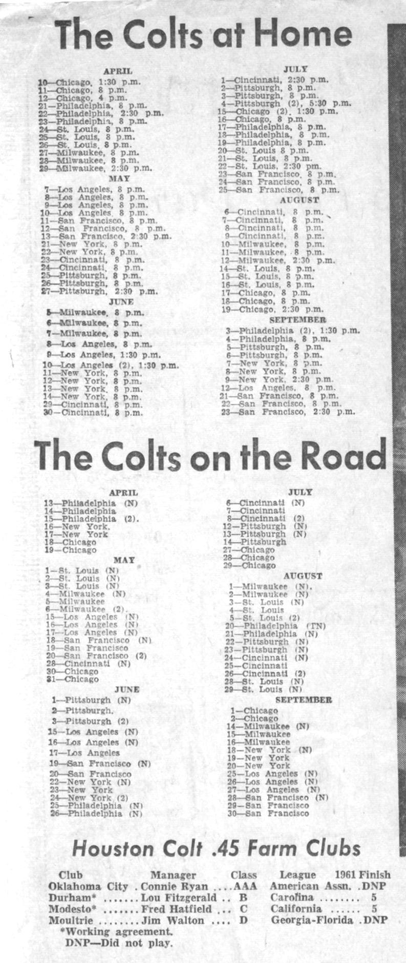 colts schedule  10-11
