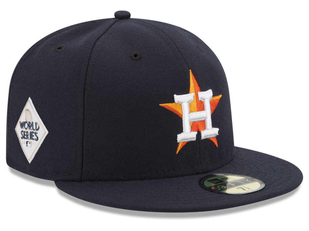 The Houston Colt .45s Baseball Club 1962-1964 de02bc0e4ced
