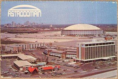colt-stadium-astrodomain-postcard.jpg