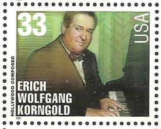 korngold-stamp-a.jpg