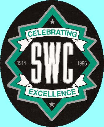 swc-logo-excellence-cropped-oval-tinted.JPG